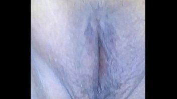 velha no onibus na encoxada Multiple creampie wife cuckold