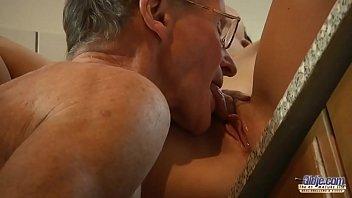 denise monique vs tribbing Screaming orgasm bbc