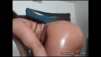fucking gannymom fat ass Tied and forced orgasm by woman