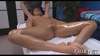 conference room fuck Hot sister hd free movies