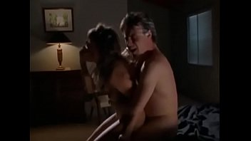 tarzan xnxx movie full sex Back door mom
