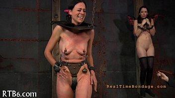cruel the bullwhip Caballo penetrando a mujer