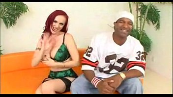 chanel james milf super 7 st hot Black daddy fucks white7