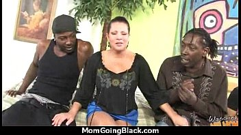 dick black fuck stripper big Redbone hooker swallows cum