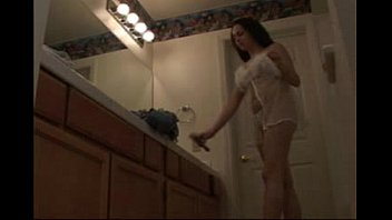 mens room changing Indian blue film aunty and servent