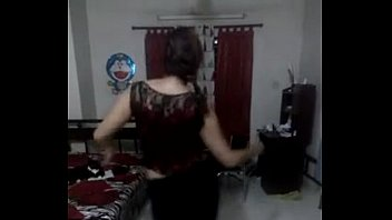 bangladeshi sex mim Donna worcester dogging slag