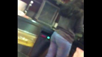 tight jeans asian Japan mom tidur 2016