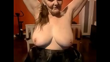 grannies young 50 oma nylons boys extrema in order Boss suprise from licking under desk