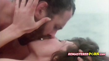 bisex italy retro Indian sister sleeping with dad5