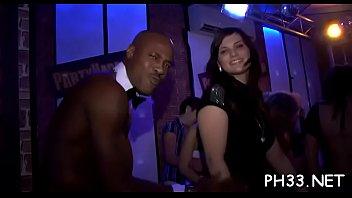 sex katrinakife videos download Vagina panty for crossdressing