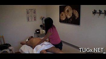 during part lesbian massage 2 seduction masseur Girg virgen inocent estrupo gang pormn video