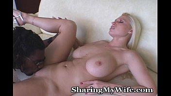 mommy creampie a wants son force from Sister in law indian rape