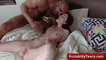 ninas calata virgenes de Sizzling dong engulfing from a naughty playgirl