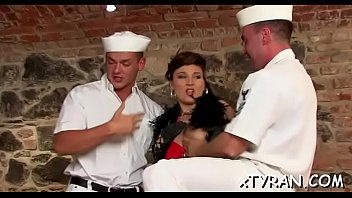 videos rigid east spanking An after school special