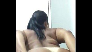 brasileira de suplex caucinha cavala Leaked celebrity sex tap