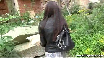oldwomen public young smalboy Katrinana salman sex 3gp video