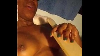 in ebony sluts frosting covered Game meet com real girfriend hidden sex tape