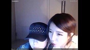 korean bus sex Drugged teen anal bbc