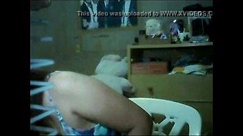 vikarunnasa webcam girl on bangladeshi barisa Brunette latina with extremely big boobs jasmine black looks amazing in the passionate action