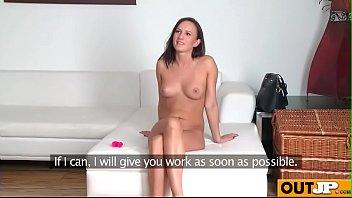 rio agent secret Anal spanking moxie 1