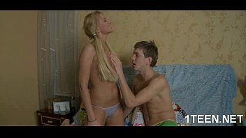 big sucking cock teen girl Pov anal mandingo