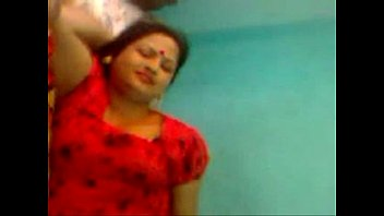 indian aunty faty aged Amateur homage nude videos