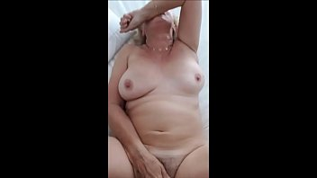 granny 70 yr bbc old japanase an plus Young guy fucking hard beatrice a 45 year old mom pun hub