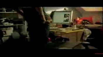 pussy amateur rub webcam Hungarian granny anastasia sands