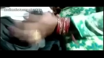 raped bhabhi infront indian husband of Ariana jerky handjob