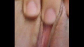 sex timehindi fasrt Man penis tied