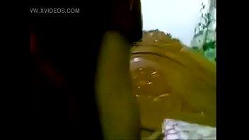 bhabhi indian boob big Pooja kumar actress mms tube8