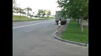 teen russian fuck pantyhose Triple h wife xxx video download