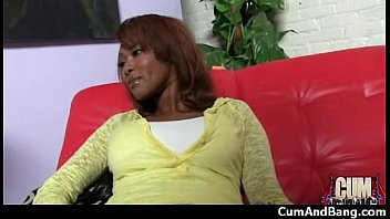 ass cock painfull takes her young black girl up white Violent lesbian abused