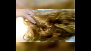 infiel ixtapaluca de Allie haze and her step