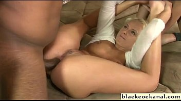 whore 69 gangbang in pregnant a Incesto madre hijo italia