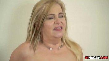 asnal download sex free 4gp video Jana mrazkova fuk office