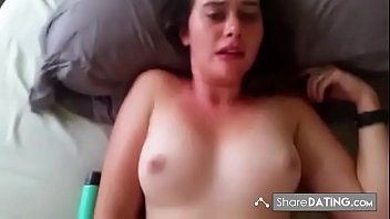 boobs joi pov Eat it up piss