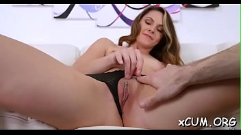 the james sucks big veruca one work Amateur free sex webcam without credit card