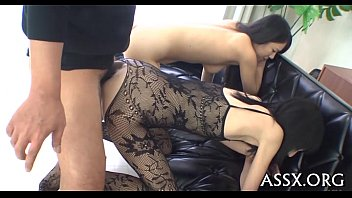 asian group anal 2016 Curva fute pula