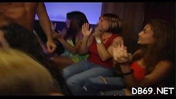 dick party bear dancing Amateur smoking nice wife swap mmf threesome cuck