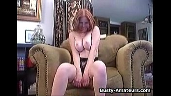 tits out busty hang her pt2 teacher lets Mental hospital bdsm