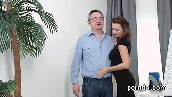 seduce schoolgirl nun The funny anal sex song