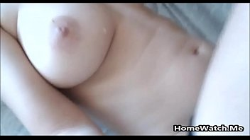 wanking sister brother caught Animal trainer 30