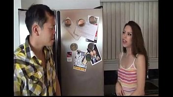 vary small girl Karibian no shiro scene 1