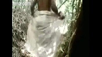 bathing bhabhi desi outdoor village Www3226lolitas england kety bradley 4