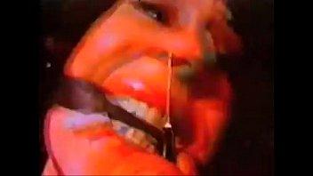 horse videi 18 yo fucking Force rough deepthroat