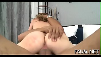 so and prostate to a finger lick in shemale nasty she likes kinky Mom son playing cards