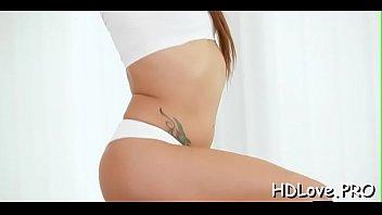 orgasm dick multiple big Straight video 3685