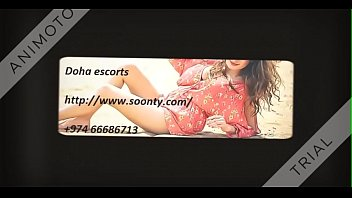 movie escort indian Girls vrouo masturbating