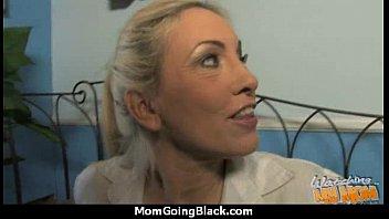 son screaming mom fucks video7 Nervous white wife fucks bbc part 2